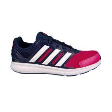 Adidas Adias kamasz cipő lk sport K