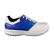 Adidas kamasz cipő Duramo 7 k