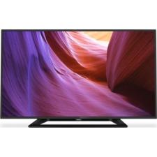 Philips 48PFH4100 tévé