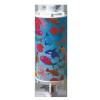 Wellnet Kft. WT 70 Babywíz zuhanyszűrő / 70 000 l / tenger