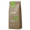 Ganoderma kávé classic