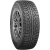 Cordiant 205/70R15 ALL TERRAIN TL CORDIANT (Omsk)