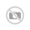 OPTech USA Fold-Over Pouch 303 neoprén objektív tok, 7,6x7,6 cm, fekete