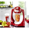 GreenSite International Inc. Smoothie Maker shake készítő