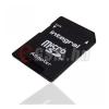 utángyártott MEMÓRIA KÁRTYA ADAPTER TransFlash/microSD kártyát SD-re alakítja