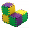 Recent Toys Cubigami7 logikai játĂŠk RTCUBI