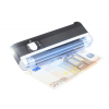 Genie portable bank note tester UV MD119 10512