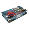 Upper Deck 2014-15 Upper Deck Black Diamond Hockey Hobby doboz