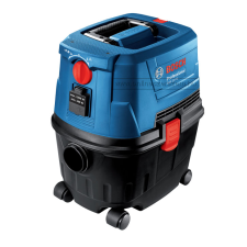 Bosch GAS 15 porszívó