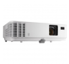 NEC V302H projektor
