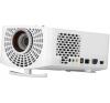 LG PF1500G projektor