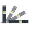 LEGRAND DAKER 2kVA on-line, kettős konverziós UPS (310051)