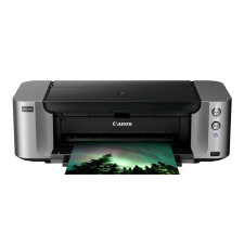 Canon PIXMA PRO-10S nyomtató