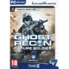 Ubisoft Tom Clancy's: Ghost Recon Future Soldier LV PC