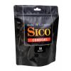 Sico SICO Safety Plus - extra biztonságos óvszer (50db)