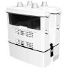 Grundfos szivattyú Grundfos Conlift 2 PH+ kondenzátum, kondenzvíz átemelõ szivattyú 230V