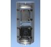 Hajdu PT 750 CF Puffertároló 1 hőcserélővel + HMV csőkígyóval indirekt tároló