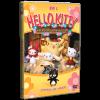 Neosz Kft. Hello Kitty - Kalandok Rönkfalván 5. DVD
