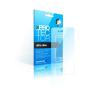 Xprotector Microsoft Lumia 430/435/532 Xprotector Ultra Clear kijelzővédő fólia