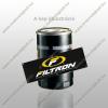 Filtron OP644 Filtron Fémházas olajszűrő