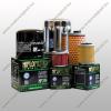 HIFLO FILTRO Hiflofiltro HF 160 olajszűrő