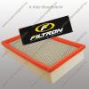 Filtron AP137/4 Filtron Levegőszűrő