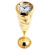 Dawn miniatür óra - Kelch - Méret 12,2 cm