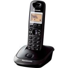 Panasonic KX-TG2511 vezeték nélküli telefon