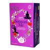 ETS 20 Wellness tea Sensual me 20 filter