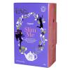 ETS 20 Wellness tea Slim me 20 filter