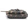 Siku Szuper - Tank, 1:87