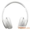 Samsung On Ear Headphones Bluetooth White Fejhallgató,2.0,Wireless,White,Bluetooth