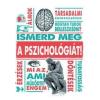 Centrál Médiacsoport Marcus Weeks: Ismerd meg a pszichológiát!