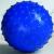 Aktiv Activa Ball masszázslabda