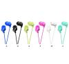 JVC HA-FX10 fülhallgató, fejhallgató