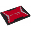 Kingston 960GB HYPERX SAVAGE SSD SATA 3 2.5 BUNDLE KIT (SHSS3B7A/960G)
