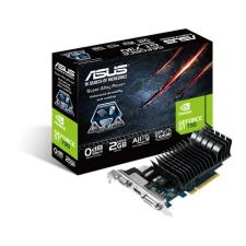 Asus GT730-SL-2GD3-BRK videókártya