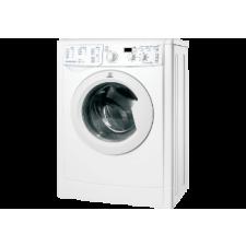 Indesit IWSB 61051 C ECO mosógép és szárító