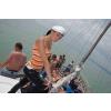 Talizmán Yacht gyerek jegy