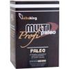 VitaKing multi Paleo profi komplex 30 db