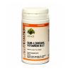 Elan-Vital Természetes Egészség Központ G&G B-12 Vitamin nyelv alatt felszívódó por 25 gramm