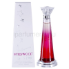 Fred Haymans Hollywood Star EDP 100 ml