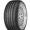 Continental SPORTCONTACT 5 MO FR 245/45 R17