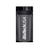 BioTech USA BioTechUSA Füstös Shaker - 700 ml