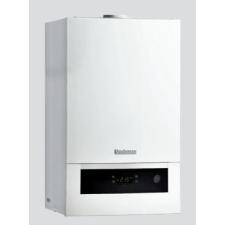 Buderus Logamax plus GB012 - 25 K V2 kondenzációs Kombi Falikazán kazán