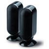 Qacoustics Q Acoustics QA 7000 LRi Állványra/polcra helyezhető hangsugárzó