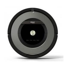 iRobot Roomba 866 porszívó