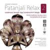 - PATANJALI RELAX 2. - CD -