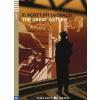 FITZGERALD, F. SCOTT - THE GREAT GATSBY + CD
