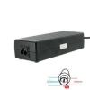Whitenergy Sony Laptop töltő 120W 19.5V - 6.5x4.4mm (04129)